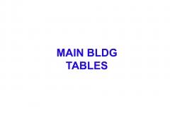 MAIN-BLDG-TABLES-Copy
