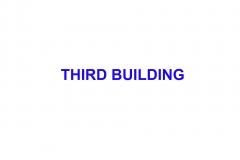THIRD-BUILDING