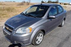 2008-Chevrolet-Aveo-98K-Miles
